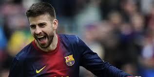 Barcelona Tunjukan Kelas Dunia Lawan Elche | Berita Bola Terkini