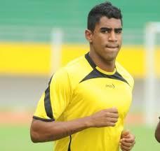 Diogo Santos Akan Dipecat Dari Sriwijaya | Agen Bola