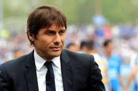Juventus Sudah Ikat Antonio Conte Sampai 2018 | Agen Bola Online