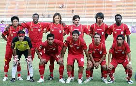 PSM Makassar Mulai Launching 25 Januari 2014 | Agen Judi