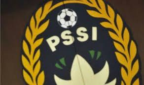PSSI Akan Tindak Tegas Pada Klub Penunggak Gaji | Bandar Judi
