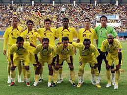 Sriwijaya FC Was - Was Dijebak Penalti | Agen Bola Online