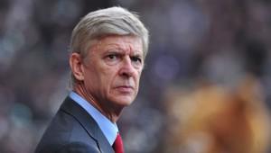 Wenger Membalas Kecaman Mourinho