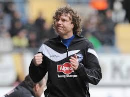 Bielefeld Dan Krämer Bagian Penting Dari Tim | Berita Bola