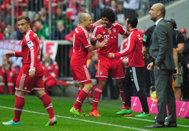 Carlo Ancelotti Liga Champions Pilih Bayern Munich | Agen Judi Resmi