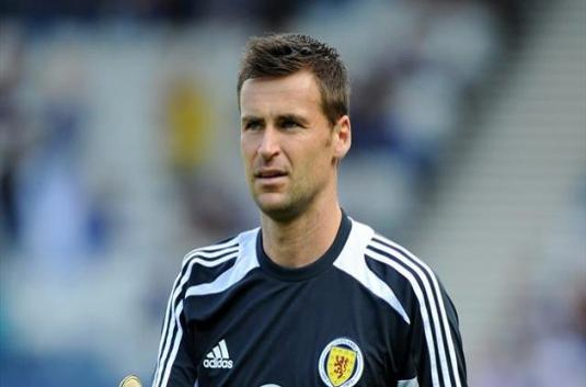 David Marshall Perpanjang Kontraknya di Cardiff City   Bandar Bola