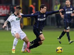Inter Akhirnya Menang, Usai Derbi Roma Seri | Bursa Judi Online