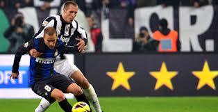 Juventus Permalukan Inter Milan 3-1 | Bandar Judi Bola