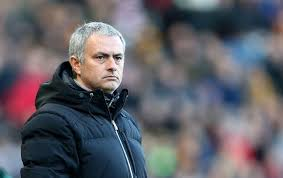 Legenda Chelsea Puji Kinerja Mourinho   Agen Bola Online