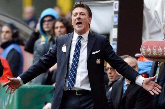 Mazzarri Optimis, Inter Akan Mampu Hadang Juventus | Prediksi Bola