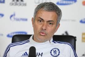 Mourinho Ejek Man. City | Agen Judi Bola