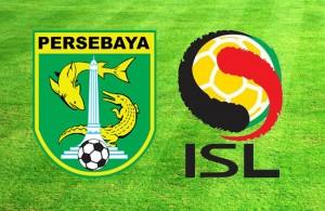 Deadline Bursa Hantui Persebaya Surabaya