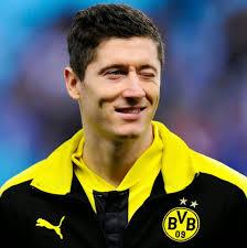 Pelatih Bayern Senang Dengan Lewandowski | Agen Judi Terpecaya