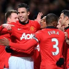 Pemain Manchester United Banyak Yang Hengkang | Agen Bola Judi