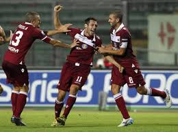 Prediksi Jitu Reggina VS Trapani 15 Februari 2014