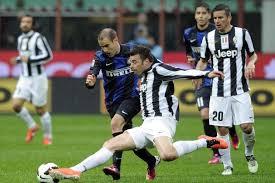 Prediksi Juventus VS Inter Milan 03 Februari 2014 | Agen Judi Online