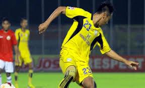 Prediksi Skor Jitu Semen Padang VS Barito Putera 5 Februari 2014