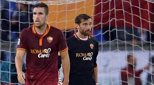 Roma Tidak Lebih Baik dari Napoli Kata Rafael Benitez | Agen Bola