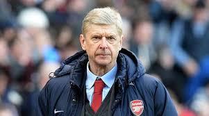 Arsenal Ungkap Pemain Yang Jadi Skuad Teranyar | Judi Bola Terbaik