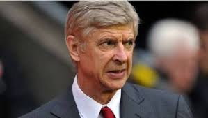 Arsene Wenger Masih Ingin Melatih Arsenal | Berita Terkini