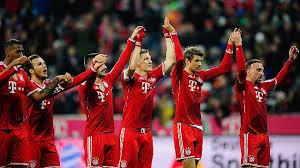 Juara Bundesliga Itu Tak Penting Ungkap Pep   Judi Bola Terpecaya