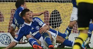 Prediksi Schalke 04 vs Hoffenheim Liga Jerman 8 Maret 2014