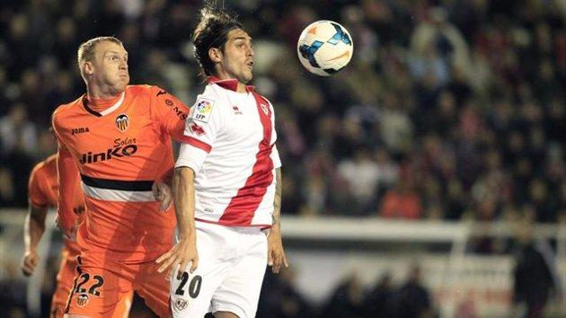 Valencia Keok, Sevilla Singkirkan Real Sociedad | Taruhan Judi Online