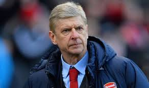 Wenger Tak Percaya Lalui 999 Pertandingan | Agen Taruhan Bola