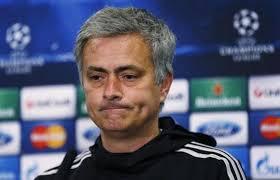 mourinho-ingin-chelsea-tampil-lebih-baik-kontra-psg-bola-terkini