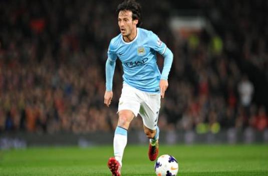 Silva Cedera Dan Diragukan Tampil Kontra Arsenal | Info Bola