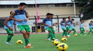 Timnas U-19 Belum Ubah Pemain Inti | Sepak Bola Indonesia