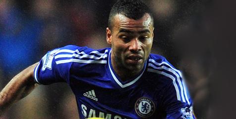 Milan Incar Jika Ada Duet Duo Chelsea | Berita Bola