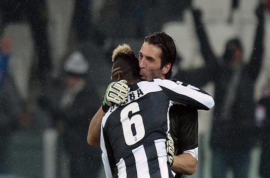 Buffon Mengerti Jika Juventus Akan Jual Pogba | Berita Terbaru