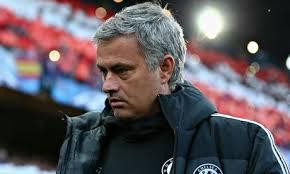 mourinho-ungkap-soal-pelatih-mu-berita-sepakbola
