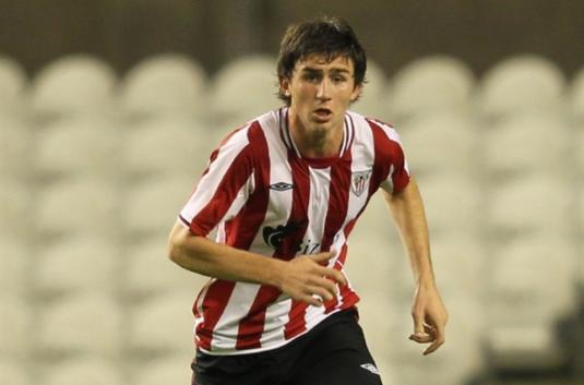 Pemain Bilbao Ini Jadi Idaman Guardiola | Taruhan Judi