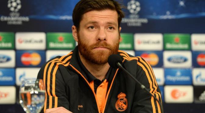 Raihan Gelar Madrid Masih Belum Bisa Dipastikan   Panduan Sportbook