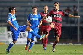 Prediksi Jitu Cesena vs Empoli 14 Mei 2014