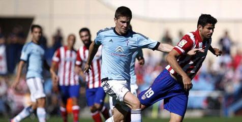 Andreu Fontas Ingin Taklukan Madrid | Agen Casino