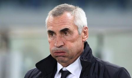 Kalah Dari Inter, Reja Akui Impian Lazio Lenyap | Agen Bola Online