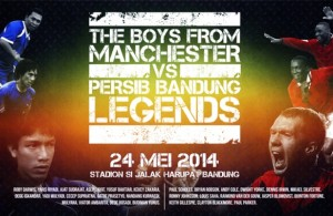 persib-legends-vs-the-boys-from-manchester-info-bola-terbaru