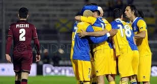 Prediksi Akurat Parma Vs Livorno 19 Mei 2014