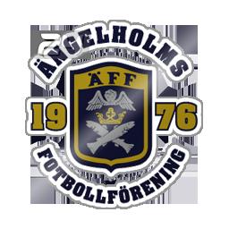 Prediksi Angelholm vs IFK Varnamo 13 Mei 2014
