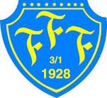 Prediksi Falkenbergs FF vs Djurgaarde 13 Mei 2014