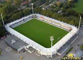 Prediksi Skor Excelsior vs RKC Waalwijk 16 Mei 2014 Liga Belanda