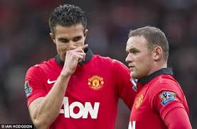 rooney-siap-jadi-kapten-united-bursa-bola-online