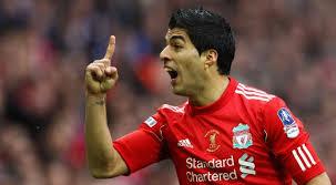 suarez-ingin-ronaldo-tak-cetak-gol-sepak-bola