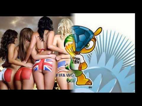 Prediksi Australia vs Belanda 18 Juni 2014