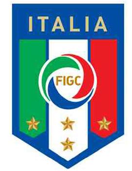 Dalam Piala Dunia Italia Masih Mampu Hebat