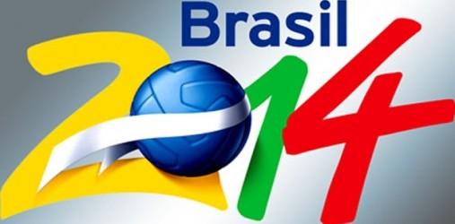 Prediksi Kolombia vs Pantai Gading 19 Juni 2014