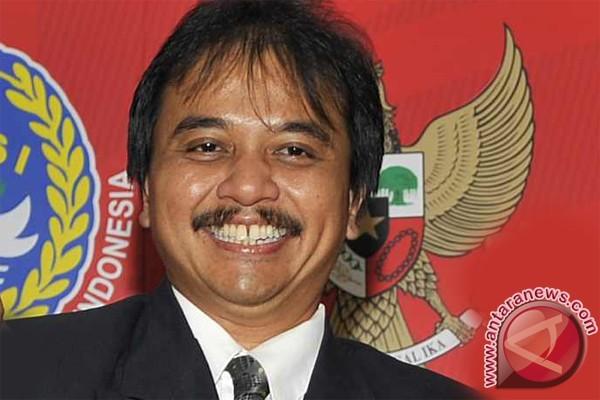 Piala Dunia 2022 Indonesia Ingin Jadi Tuan Rumah